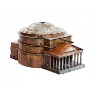 упаковка игры Римский пантеон