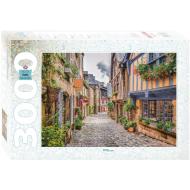 упаковка игры Пазл Италия Старинная улочка 3000 элементов Step Puzzle