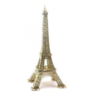 Эйфелева башня Умная бумага