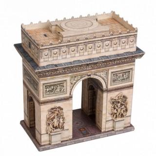 Триумфальная арка Умная бумага